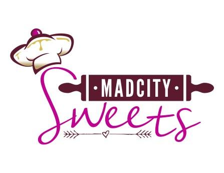 MadCitySweet_Logo