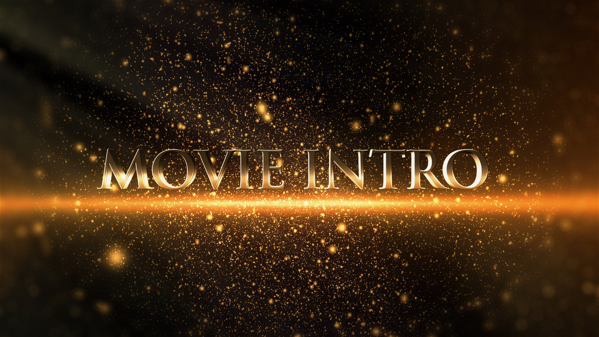 Movie intro cinematic after effects opener template an error occurred pronofoot35fo Choice Image