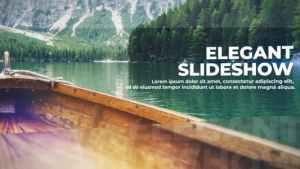 Elegant Slideshow.zip
