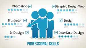 Portfolio & Resume