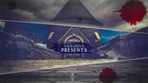History - Parallax Slideshow