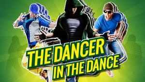 Dancer Opener