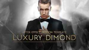 Luxury Dimond