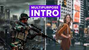 Intro Multipurpose