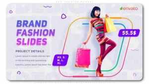 PRO Fashion Market