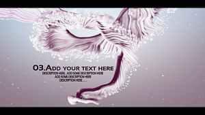 Romantic Intro Texts