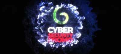 Cyber Security Opener