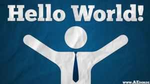 Promote Your Company, Portfolio and Staff