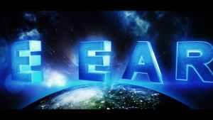 The Earth - Trailer