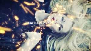 Broken Window V3: Final Chapter