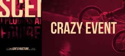 Crazy Event