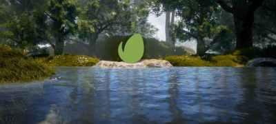 Epic Natural Logo 2
