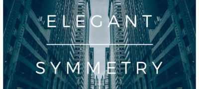 Elegant Symmetry