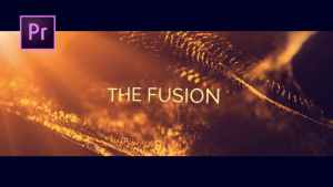 The Fusion