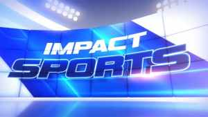 Impact Sports Motion Broadcast Package