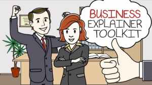 Business Explainer