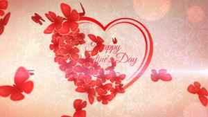 Romantic Heart Opener