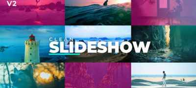 This is Slideshow