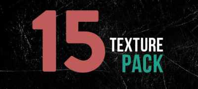 Texture 15 Pack