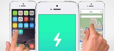 App Promo Video Kit