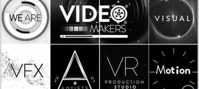 Digital Agency Stomp Jingle - VIDEO service