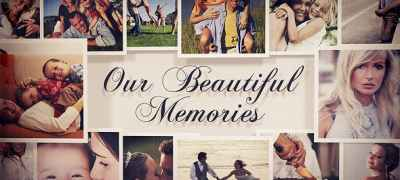 Photo Gallery - Our Beautiful Memories