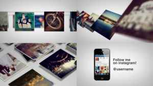 Mockstagram - Showcase Your Instagram