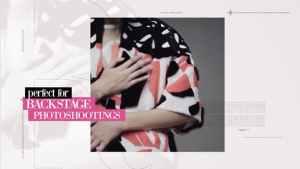 Fashion Promo 5