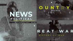 Political Opener V3