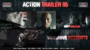 Action Trailer 05