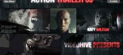 Action Trailer 05