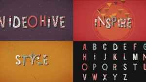 Wonder Letters