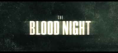 The Blood Night