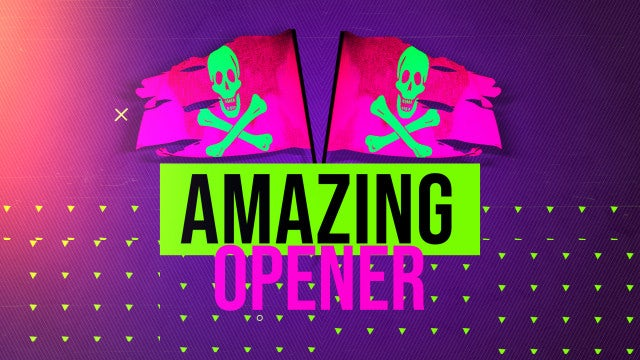 Download Amazing Opener