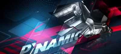 Auto Moto Show - Broadcast Pack