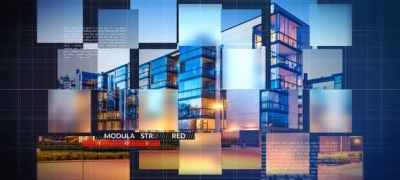 Business Showcase_Modern Grid 02