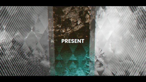 Download Modern Opener – FREE Videohive