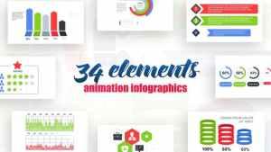 Infographics vol.13
