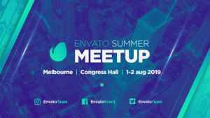 Biggest MeetUp // Event Promo