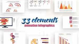 Infographics vol.11