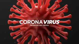 Corona Virus Titles