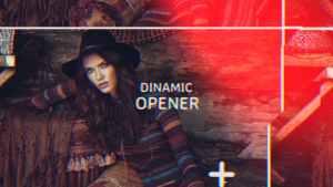 Dinamic Opener