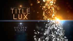 Title Lux