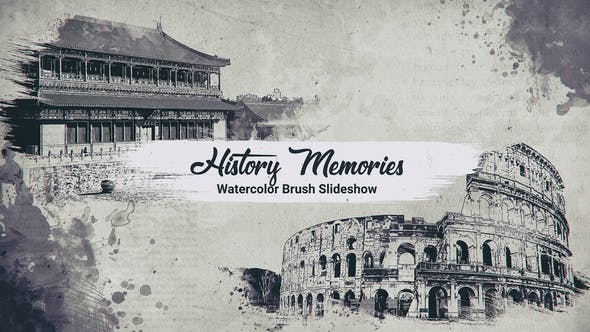 VIDEOHIVE FAST OPENER 03