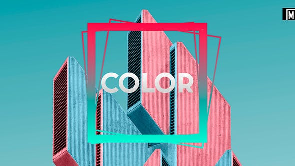 VIDEOHIVE CHRISTMAS SLIDESHOW 21074088
