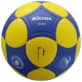 korfbal_mikasa_k5-ikf_official