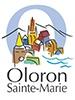 Ville de Oloron