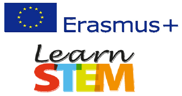 Learn STEM: Innovative pedagogy for STEM education