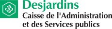 2835-Administration et des Services publics-Logo