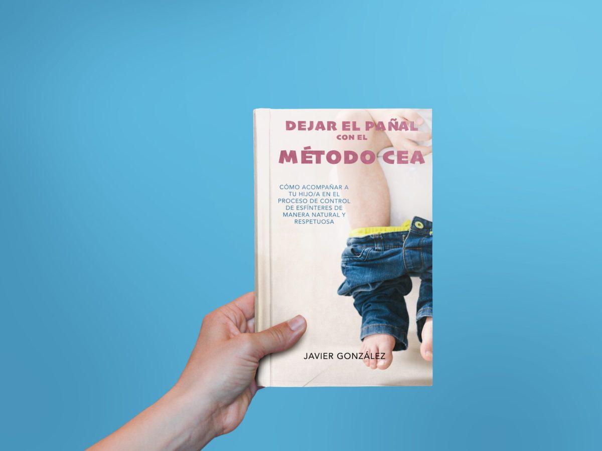 libro metodo CEA